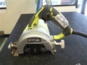 RYOBI TOOLS Tile Saw TC401